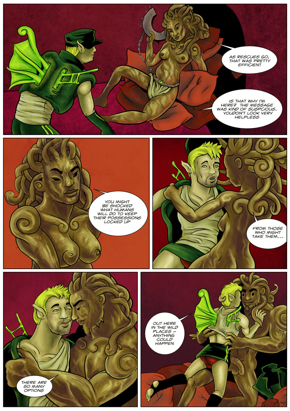 The Smith page 2